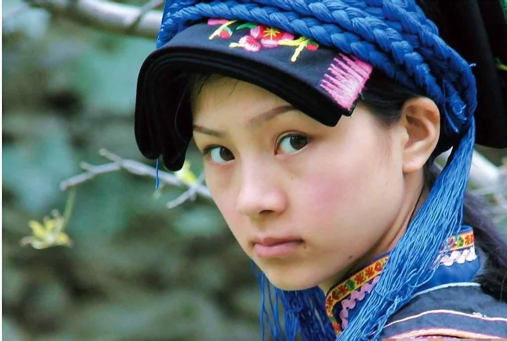 tianxian