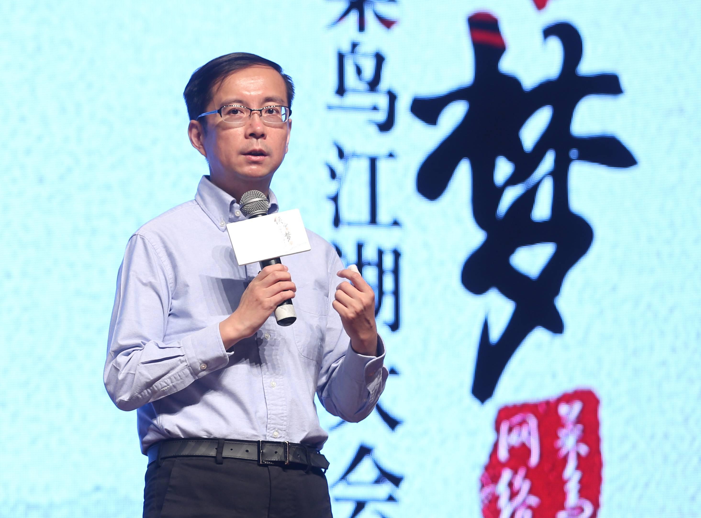 zhangyong2