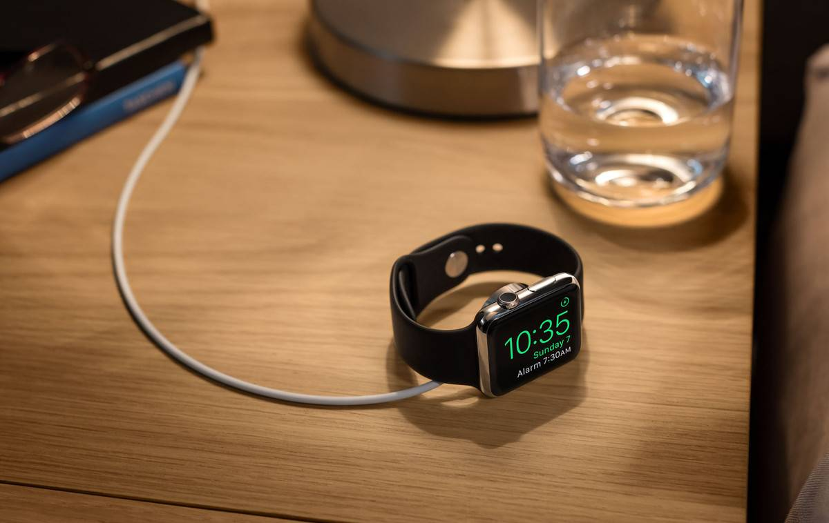 apple-watch-faq-nightstand-mode