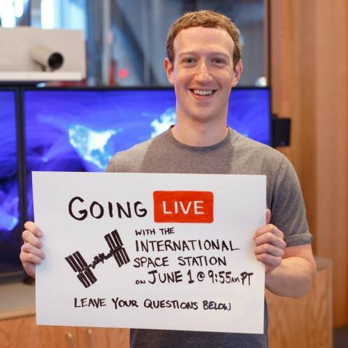 facebook-live-iss