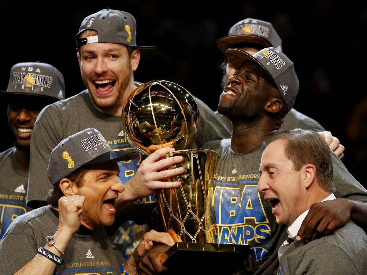 joe-lacob-peter-guber-2