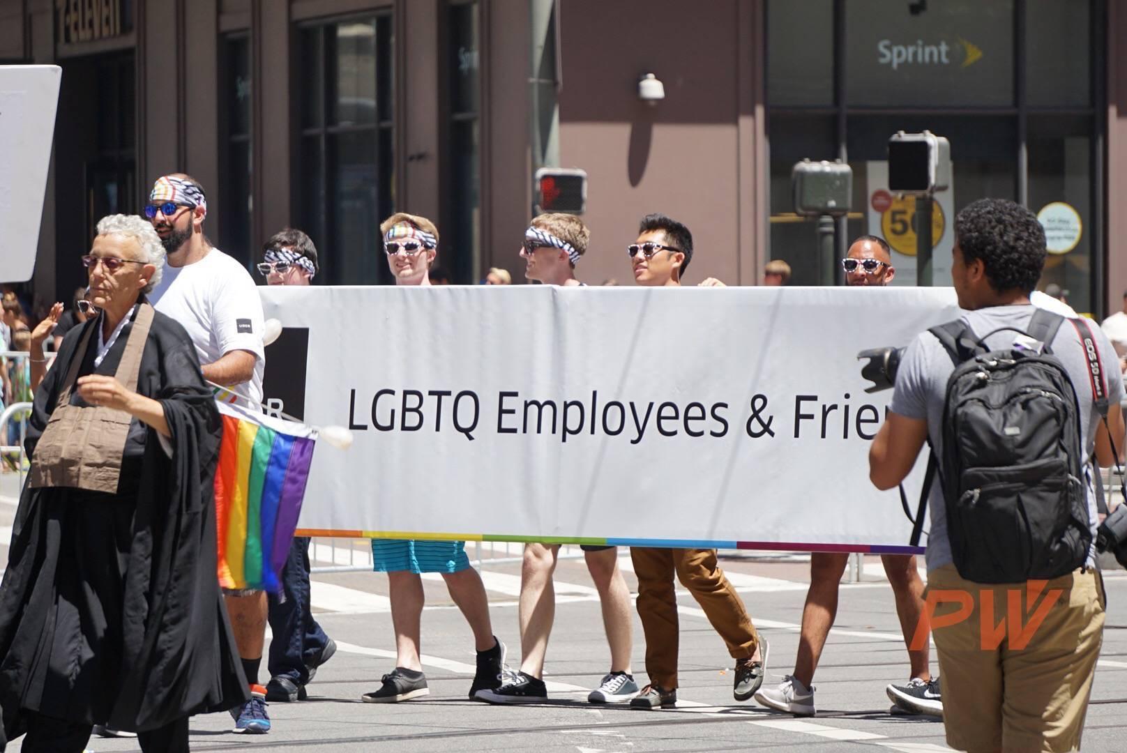 uber-pride