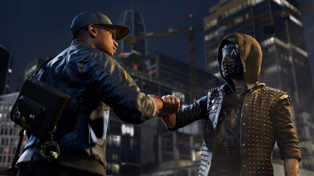 watchdogs-2-wrench-2