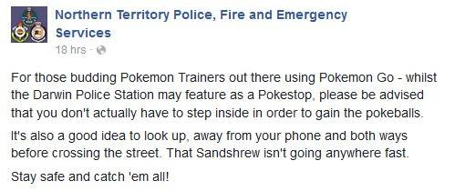 aus-police-pokemon