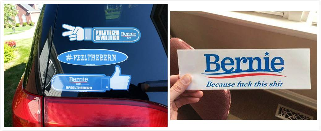 bernie-stickers