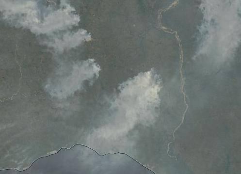 fires-near-nuya-russia