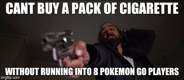 pokemon-meme-cigarette