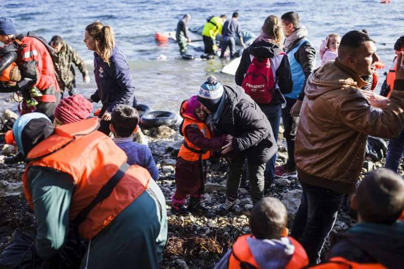 12-30-2015RefugeesUNHCR