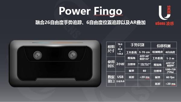 8292820_3Power_Fingo_thumb