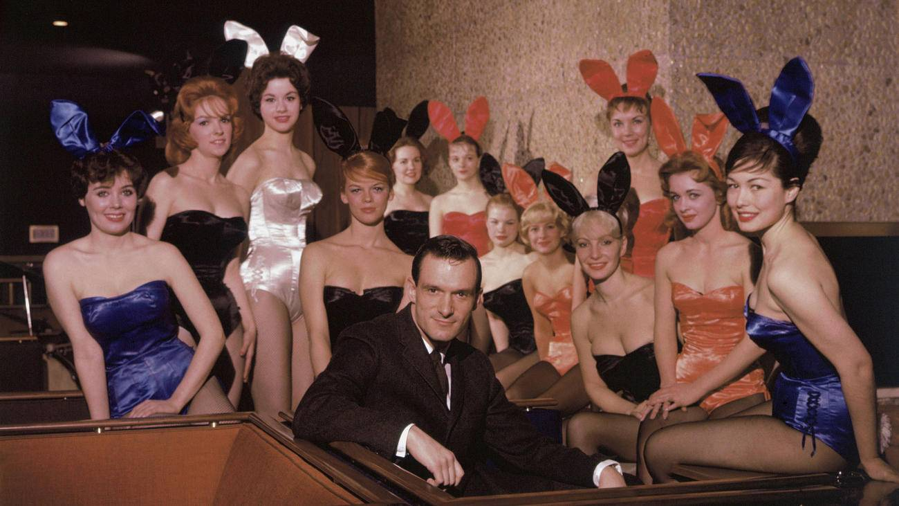 chi-playboy-hugh-hefner-bsi-series-photos-002