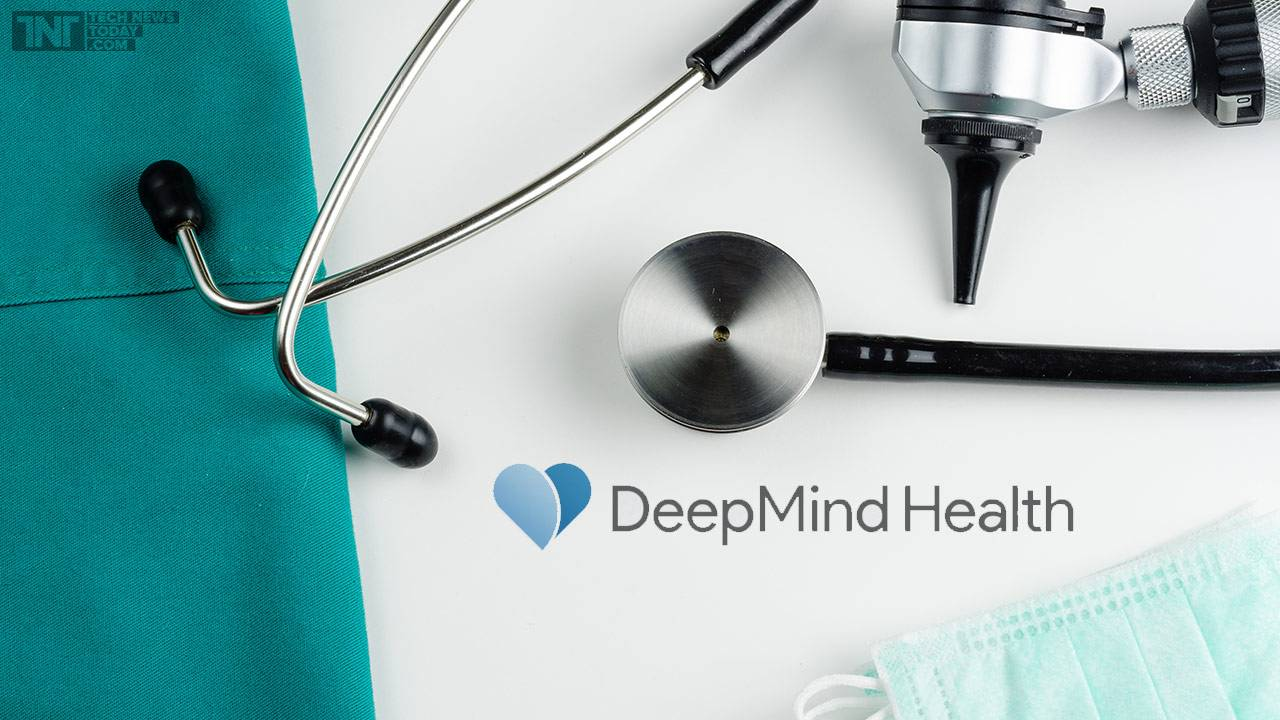 deepmind-sets-artificial-intelligence-loose-in-healthcare-field