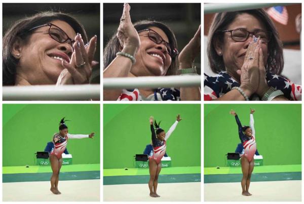 nyt-gymnast-2
