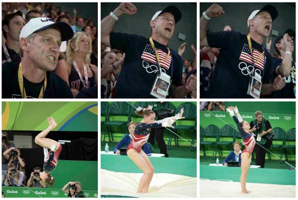 nyt-gymnast