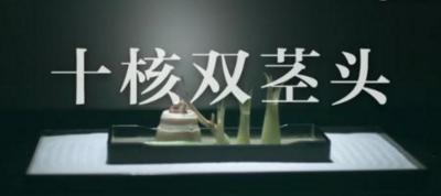 shuangjingtou