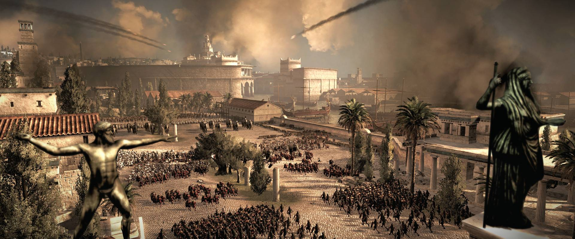 total-war-rome-ii-gamescom-2-299186-1427390114