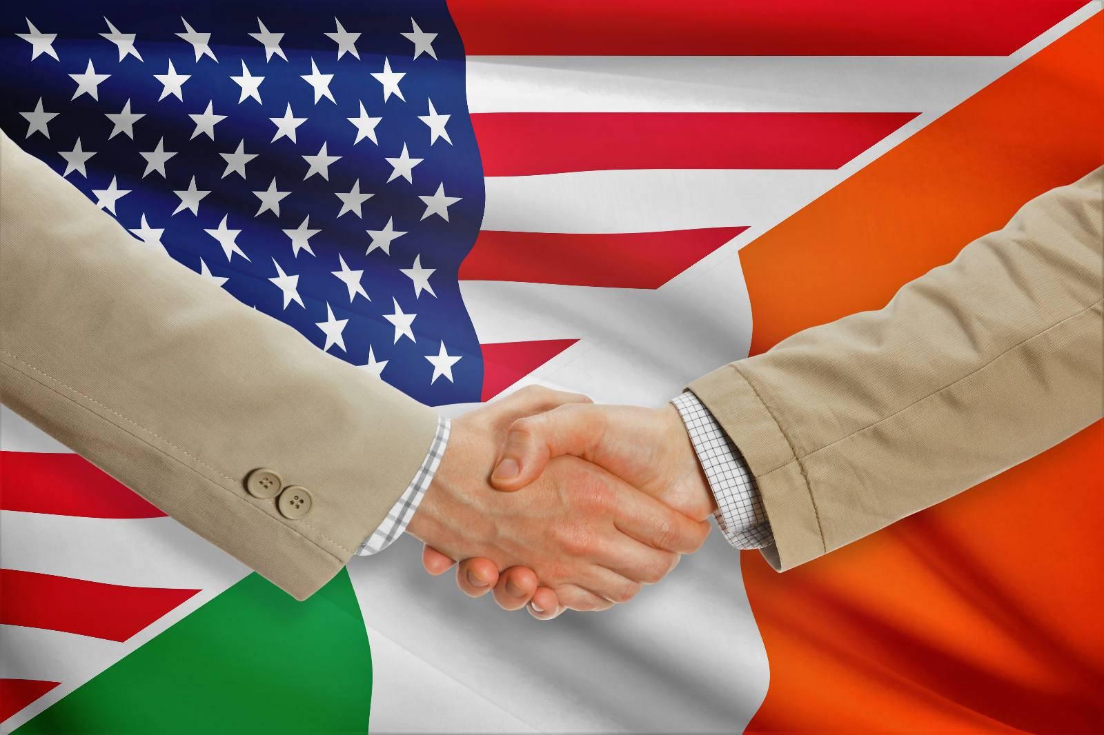 us-ireland