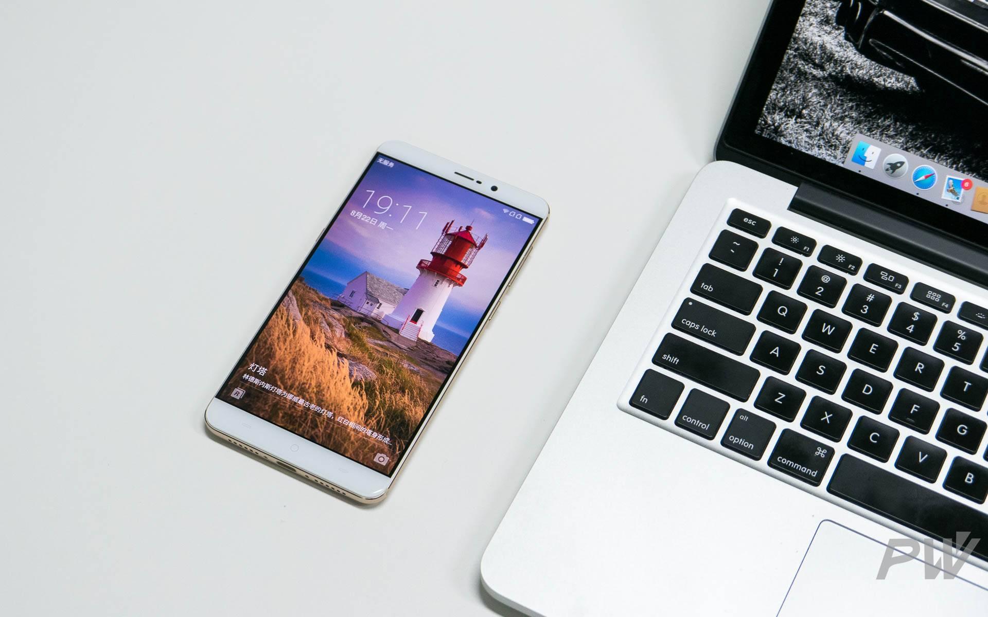 zhouhongyi 360 smartphone qiku PingWest Photo By Hao Ying-2