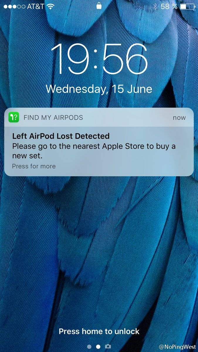 Airpods3