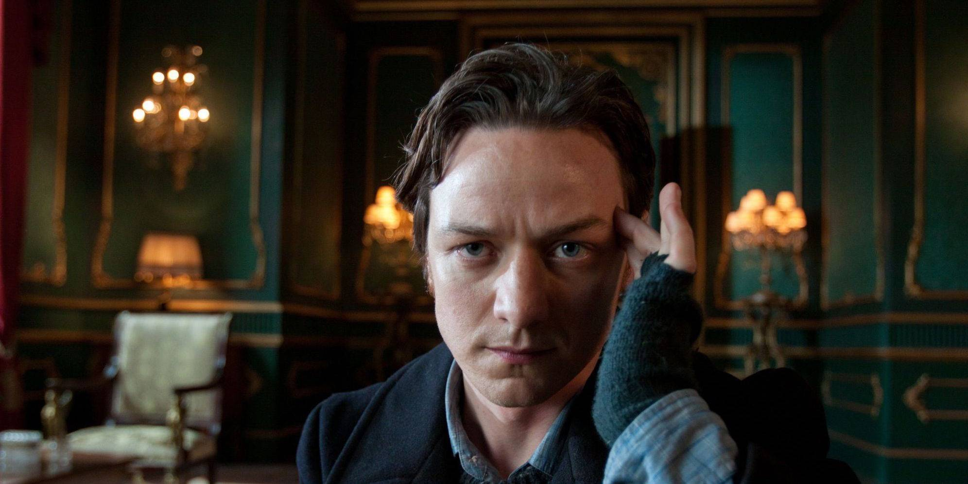 X-Men-First-CLass-Professor-Xavier-James-McAvoy1