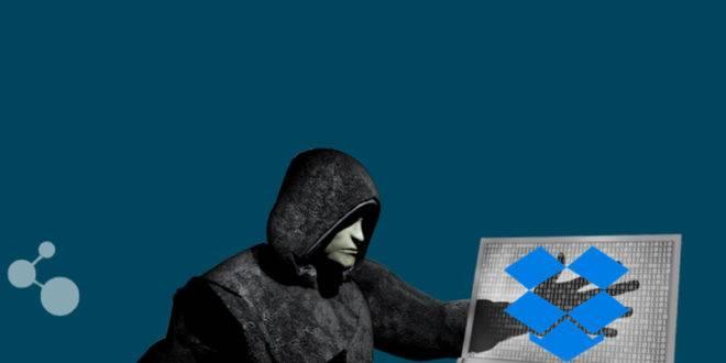 hacker-dropbox-660x330