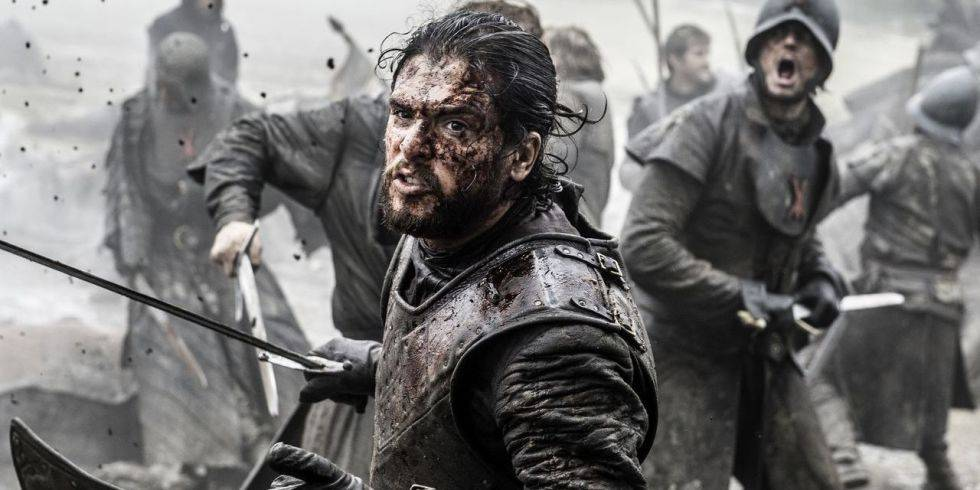 landscape-1467194693-jon-snow-battle-of-the-bastards