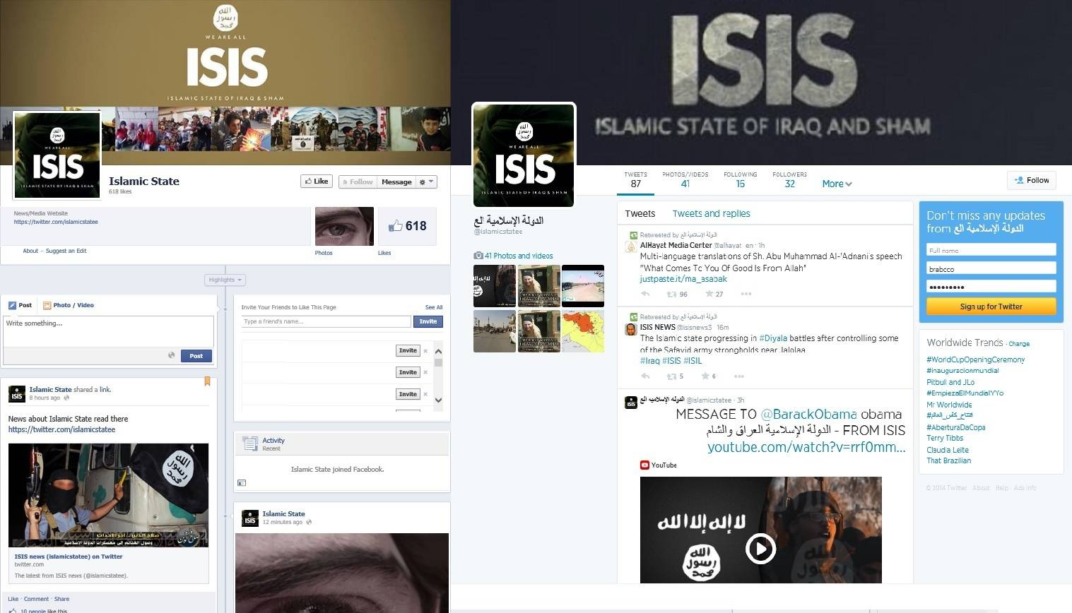 launch-of-isis-page-islamic-state