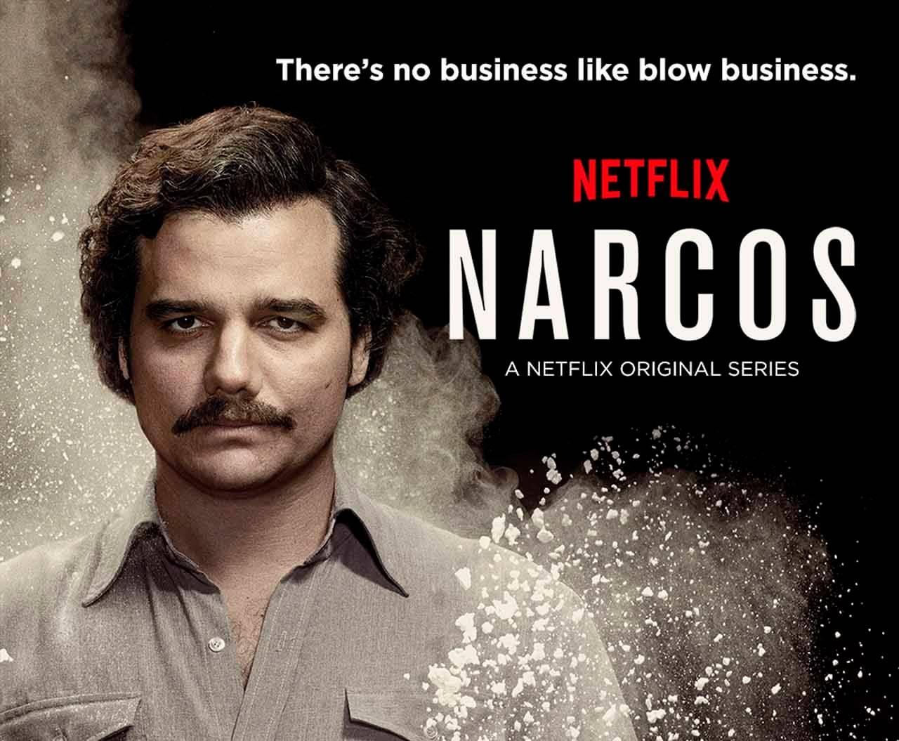 narcos_netflix