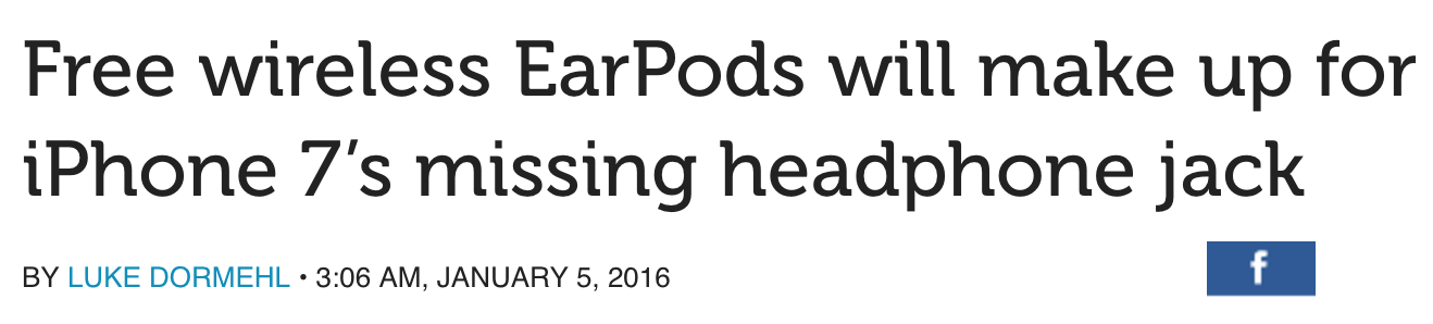 worst-headline-airpod