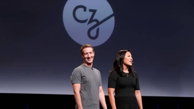 zuckerberg-philanthropy