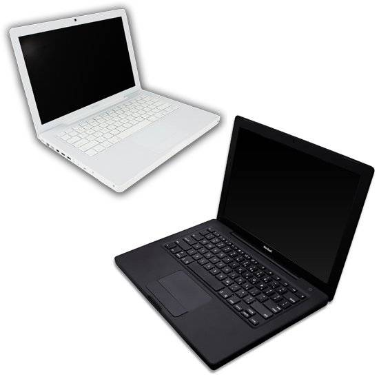 2006-MacBook-Polycarbonate