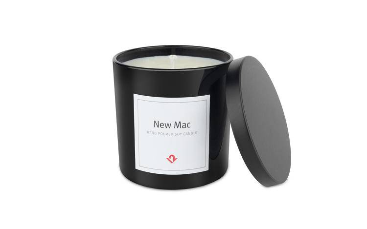 3064467-slide-3-there-is-a-candle-that-smells-like-a-new-mac