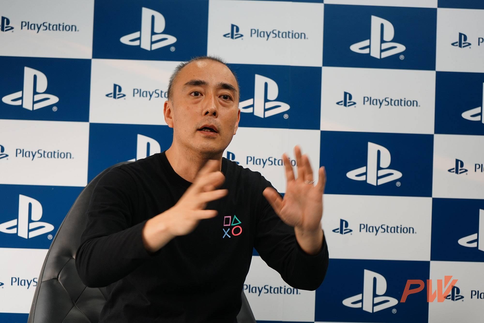 Souda Takehito