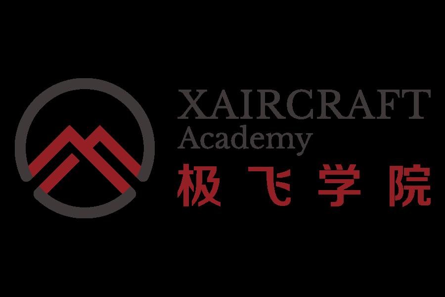 XAIRCRAFT ACADEMY