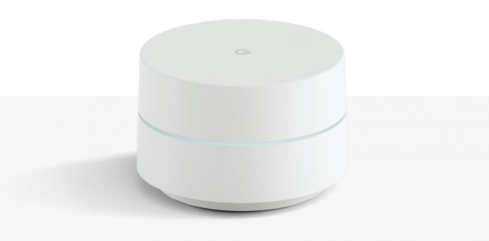 google-wi-fi-1