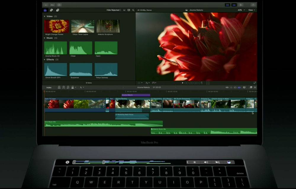 macbook_pro_final_cut