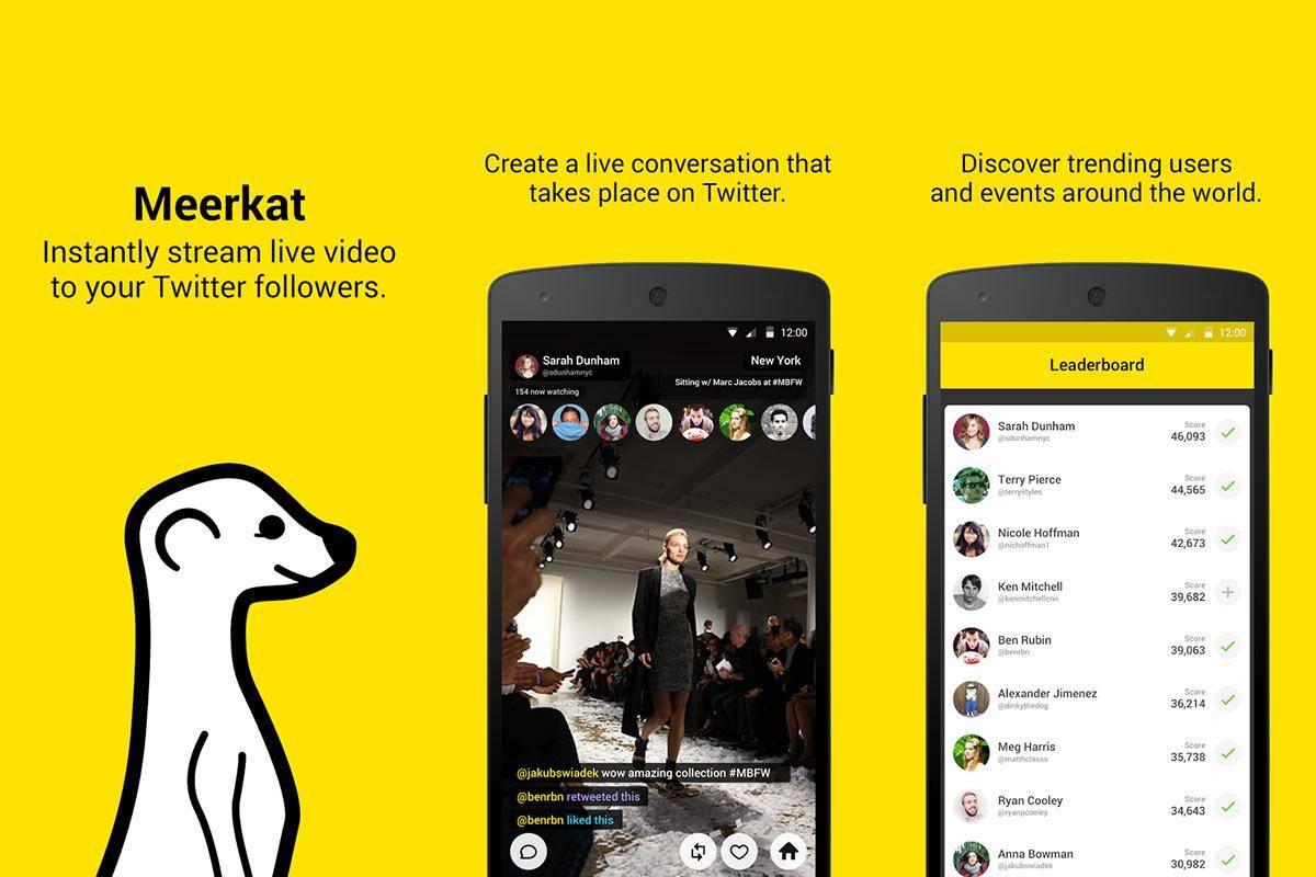 meerkat-android-1200x0