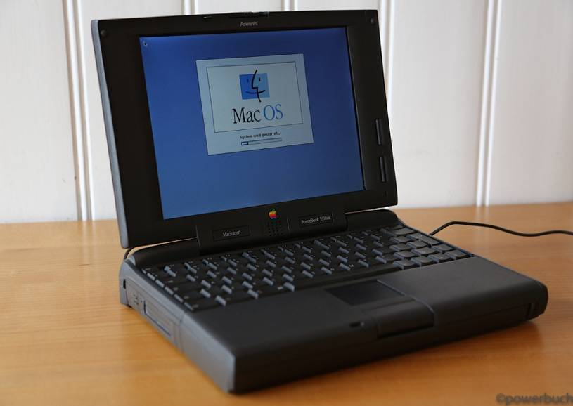 powerbook-5300-8-815