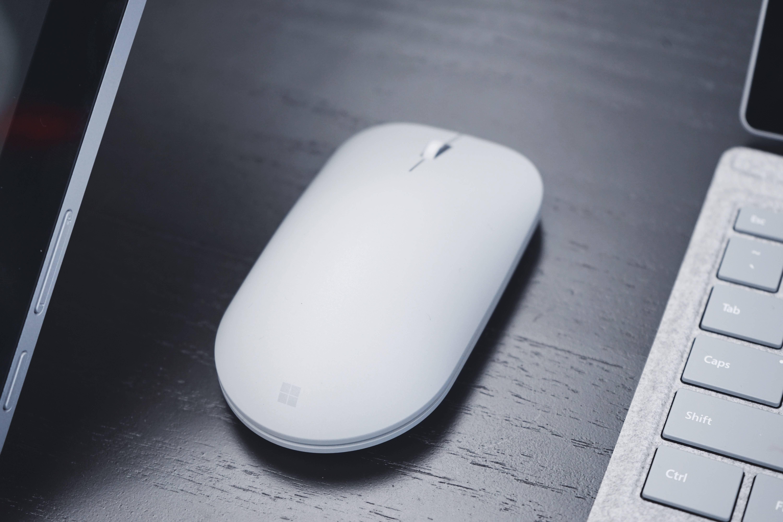 studio-mouse-1