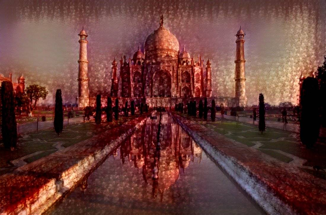 this-is-the-taj-mahal-in-the-slaughterhouse-filter