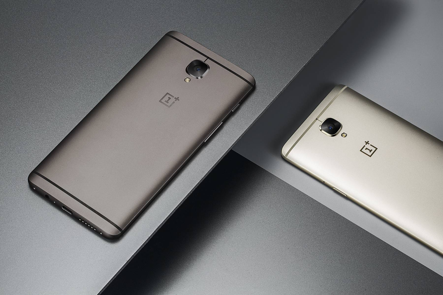 oneplus 3t Hao Ying