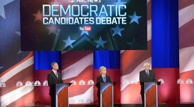 candidate-presidential-debate-youtube-live