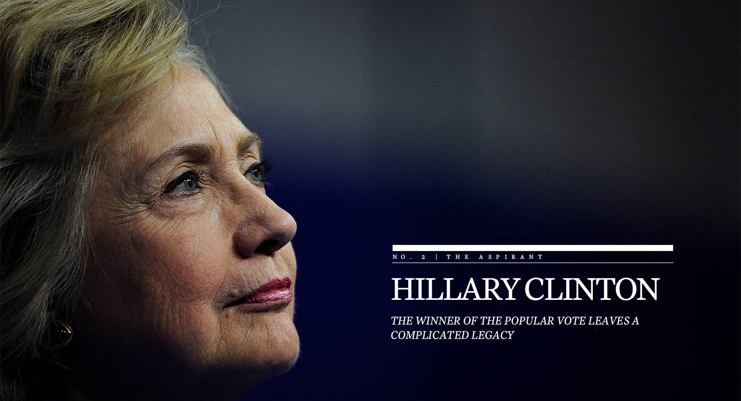 hillary-clinton-person-of-the-year-poy-header-desktop1