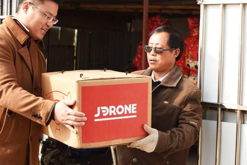 jdrone-2