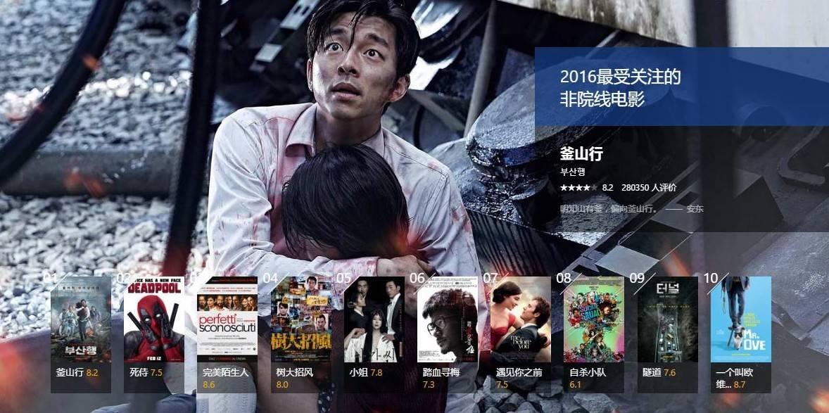 korea movie 2016
