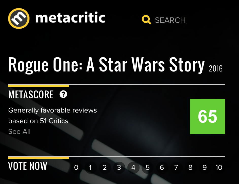 metacritic-rogue-one