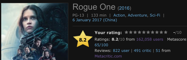 rogue-one-imdb