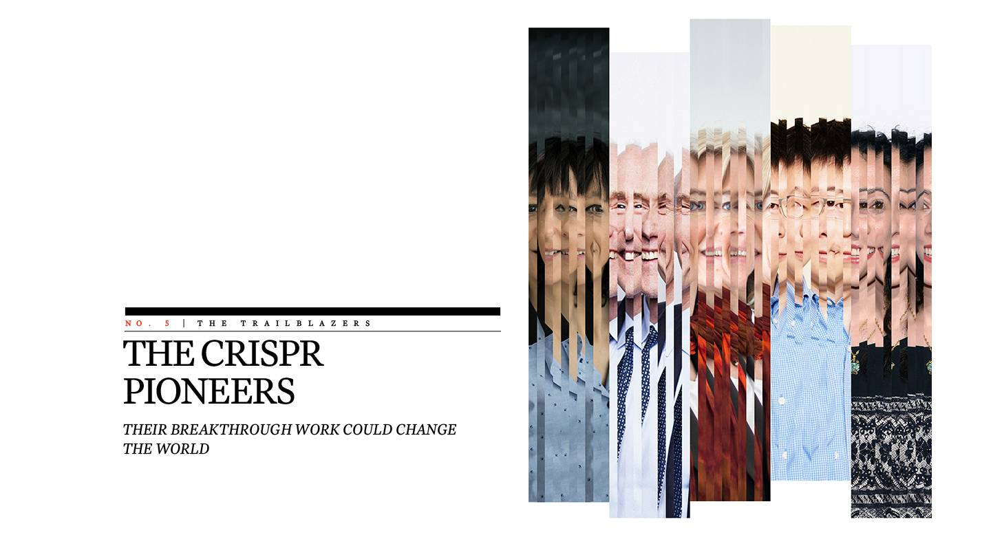 the-crispr-pioneers-person-of-the-year-poy-header-desktop1
