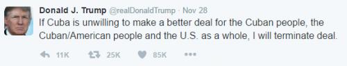 trump-cuba-deal