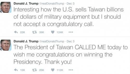trump-taiwan-tweet