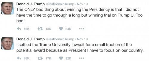 trump-tweet-trump-u-squashed